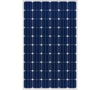 Солнечная панель Seraphim Solar 270 Вт Tier-1